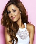 Ariana Grande – Gorgeous American Singer and Actress