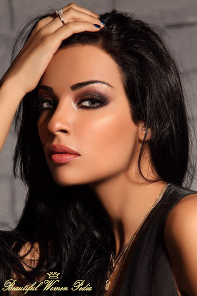 sex arab beurette escort meaux