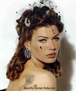 Carre Otis Gallery