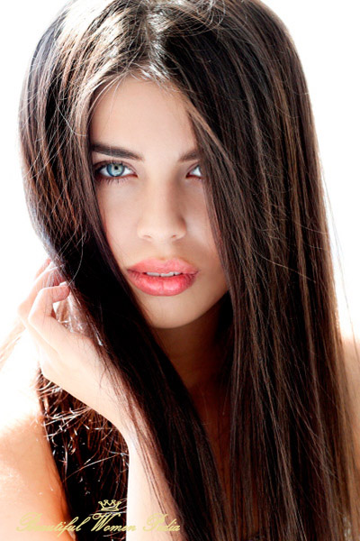 elmira asian singles Casper asian singles looking for true love loveawakecom is a free introduction service for people who want to have serious relationship with hindu, malaysian, thai.