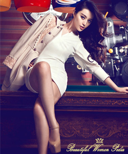 Fan Bingbing Gallery