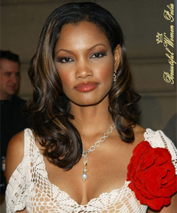 Garcelle Beauvais Gallery
