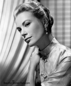 Grace Kelly Gallery