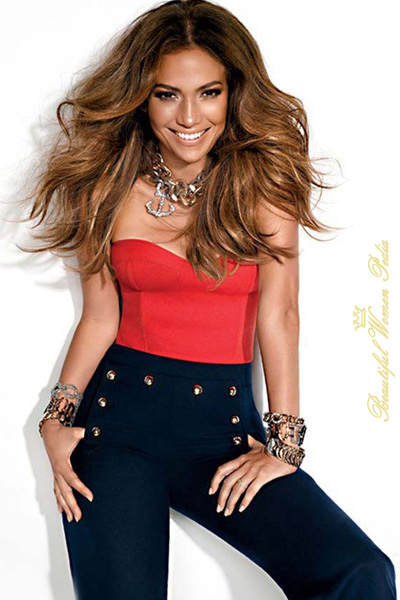 Go to beautiful puerto rican women or to jennifer lopez profile