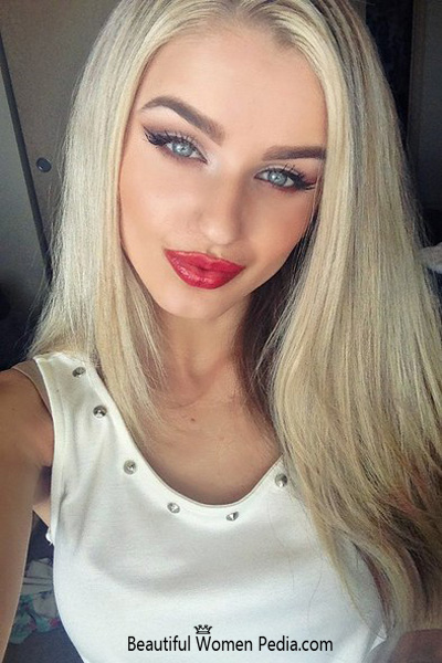 dating an albanian girl on american Albanian singles and dating site for albanian women & men join now for albanian chat, single albanian women & men.