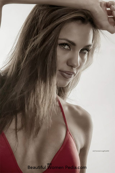 escorts in bowling green ky