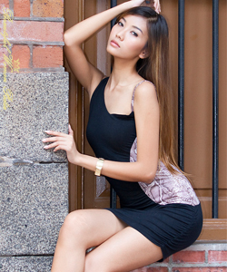 burmese women dating Online dating could help you to find your love, it will take only three minutes to sign up become a member and start chatting, dating with local people.
