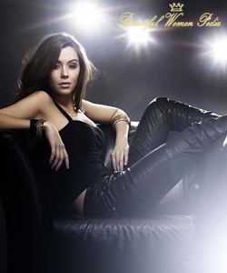 Marion Raven Gallery