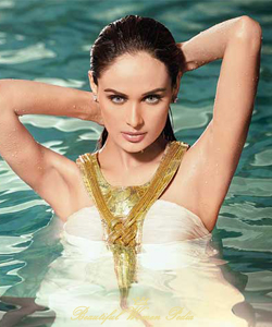 Mehreen Syed Gallery