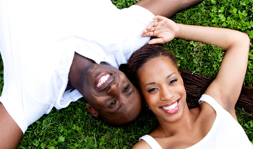 difference between dating and getting to know someone What is the difference between dating and courtship advocates claim that courtship allows for the two people to truly get to know each other in a more.