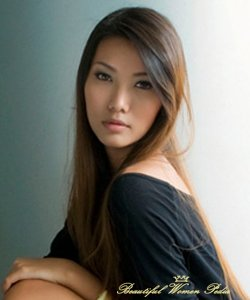 Are mistaken. pictures of asian female